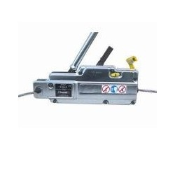 Paranco Tirfor T516 -TRACTEL-