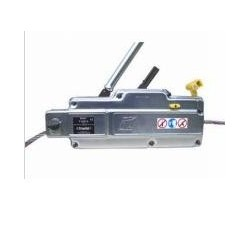 Paranco Tirfor T532 -TRACTEL-