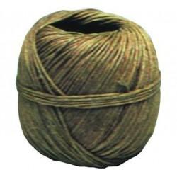 Spago Canapa n.2.2 gr.450 pz.6