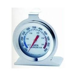 Termometri Da Forno Blinky