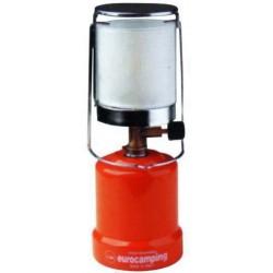 Lampade Butano 100W 10690...