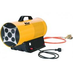 Generatori Aria Calda 10F-KW