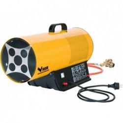 Generatori Aria Calda BLP 17M