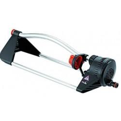Irrigatori Claber Compact-160