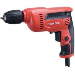 Trapano MAKTEC MT607