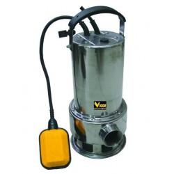 Elettropompe Vigor Inox-AL 750