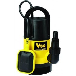 Elettropompe Vigor 550-AL