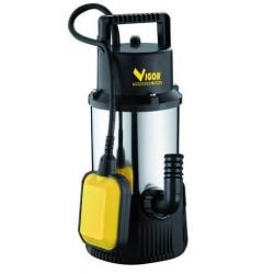 Elettropompe Vigor 1100-INOX