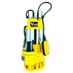 Elettropompe Vigor VE-1500 SUB