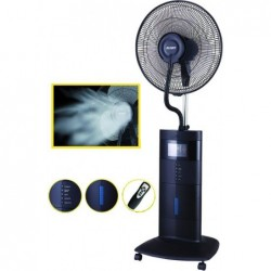 Ventilatori Blinky Nettuno