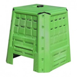 Composter Ecologico Lt.380