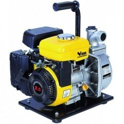 Motopompe Vigor V-MP/20