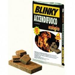 Accendifuoco Blinky...