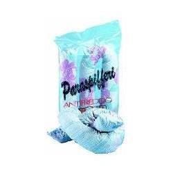 Parafreddo Per Porte A...