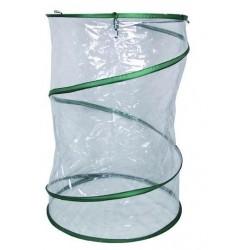 Miniserre In PVC Blinky