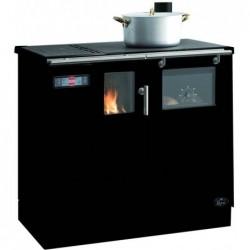 Cucine Royal A Pellet Aria...