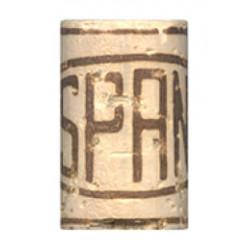 Tappi Sughero Espana pz.100