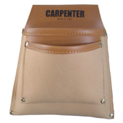 Borse Per Carpentiere In...