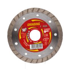 Disco Diamantato Forza Per...