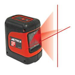 Livelli Laser Bravo Box...