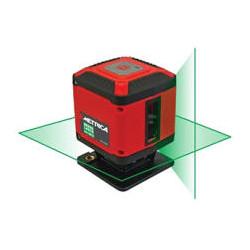 Livelli Laser Bravo Box 3...