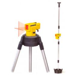 Livelli Stabila Laser LAX 50