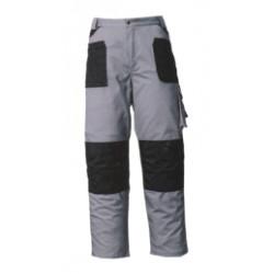 Pantaloni Stretch...