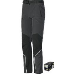 Pantaloni Light Extreme...