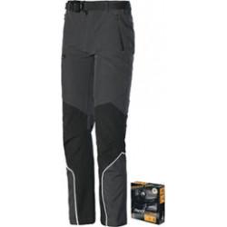 Pantaloni Heavy Extreme...