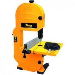 Seghe Nastro Vigor VSN-350