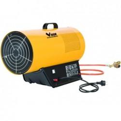 Generatori Aria Calda 53M-KW