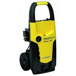 Idropulitrice Lavor Sierra-110
