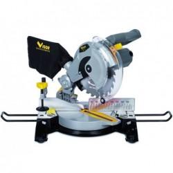 Troncatrici Vigor VTR-210