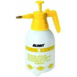 Pompa A Pressione Blinky...
