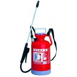 Pompa A Pressione Ares Lt.6
