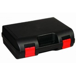 Cassette Per Trapani Plastica