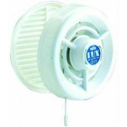 Elettroaspiratori Lux F36