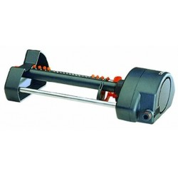 Irrigatori Claber Compact-20