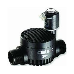 Elettrovalvole Claber 24V