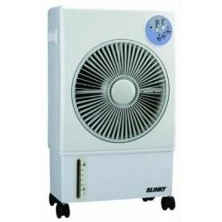 Refrigeratori Blinky ST-222A