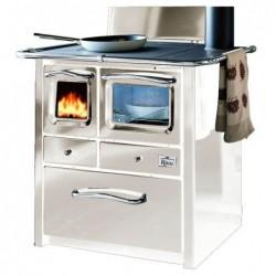 Cucine Royal A Legna Gaia...