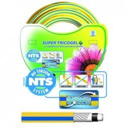 Tubo Tricogel Super NTS...