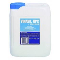 Colla Vinavil NPC Kg.5