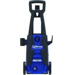 Idropulitrici Hu-Firma HU-120