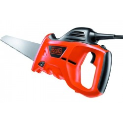Seghe Multiuso Black+Decker...