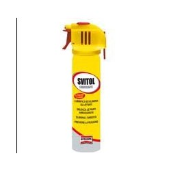 Svitol Super Spray ml.75...