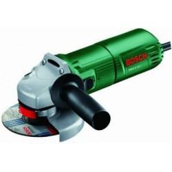 Smerigliatrice Bosch PWS 700