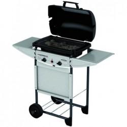 Barbecues Campingaz Expert...
