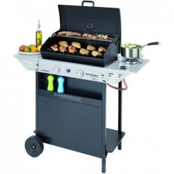 Barbecues Campingaz XPERT 200