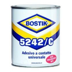 Adesivi Bostik 5242/C ml.850